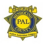 Sheriff's Activities League